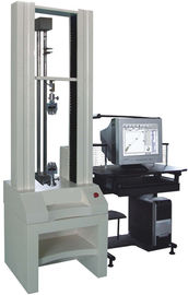 중국 Laboratory Customize Industrial Material Universal Testing Machine,UTM 공장